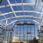 gateway-project-1-steel-erection-construction-fabrication-design-durban