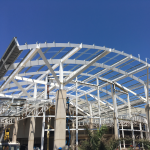 gateway-project-2-steel-erection-construction-fabrication-design-durban