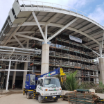 gateway-project-3-steel-erection-construction-fabrication-design-durban