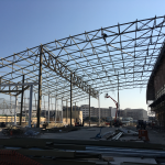 gateway-project-4-steel-erection-construction-fabrication-design-durban