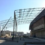 gateway-project-5
