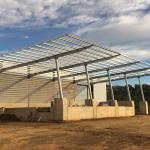 hirt-carter-project-1-steel-erection-construction-fabrication-design-durban