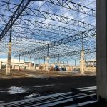 hirt-carter-project-2-steel-erection-construction-fabrication-design-durban