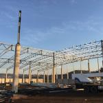hirt-carter-project-3-steel-erection-construction-fabrication-design-durban