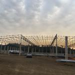 hirt-carter-project-4-steel-erection-construction-fabrication-design-durban