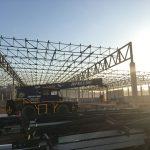 hirt-carter-project-steel-erection-construction-fabrication-design-durban