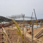 mahlati-project-1-steel-erection-construction-fabrication-design-durban