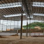 mahlati-project-3-steel-erection-construction-fabrication-design-durban