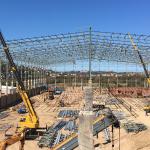 mahlati-project-4-steel-erection-construction-fabrication-design-durban