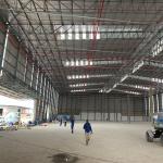 mahlati-project-5-steel-erection-construction-fabrication-design-durban