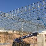 mahlati-project-6-steel-erection-construction-fabrication-design-durban