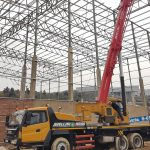 mahlati-project-steel-erection-construction-fabrication-design-durban