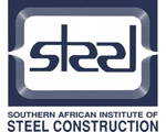 southern-african-institute-of-steel-construction