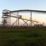 assmang-project-2-steel-erection-construction-fabrication-design-durban