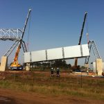 assmang-project-3-steel-erection-construction-fabrication-design-durban