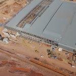 mr-price-project-3-steel-erection-construction-fabrication-design-durban