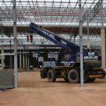 mr-price-project-4-steel-erection-construction-fabrication-design-durban
