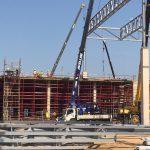 mr-price-project-6-steel-erection-construction-fabrication-design-durban