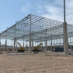 px-shed-project-3-steel-erection-construction-fabrication-design-durban