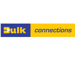 bulk-connections-steel-erection-construction-fabrication-design-durban