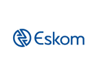 eskom-steel-erection-construction-fabrication-design-durban