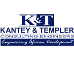 kantey-templer-steel-erection-construction-fabrication-design-durban