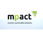 mpact-steel-erection-construction-fabrication-design-durban