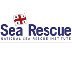 sea-rescue-steel-erection-construction-fabrication-design-durban