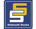 stefanutti-stocks-steel-erection-construction-fabrication-design-durban