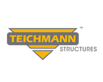 teichmann-steel-erection-construction-fabrication-design-durban