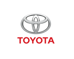 toyota-steel-erection-construction-fabrication-design-durban