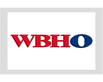 wbho-logo-steel-erection-construction-fabrication-design-durban